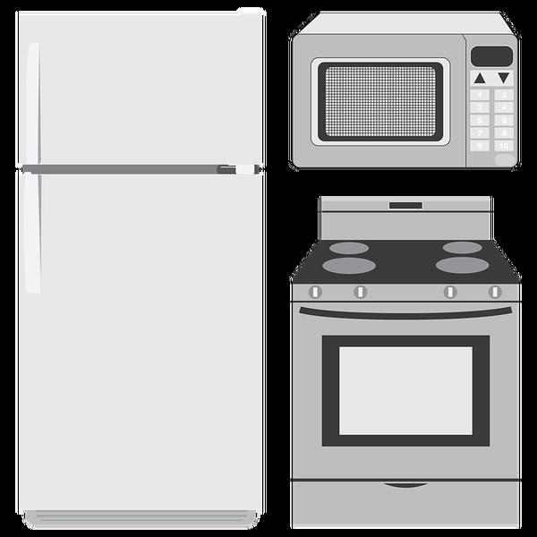 appliances-993782_960_720