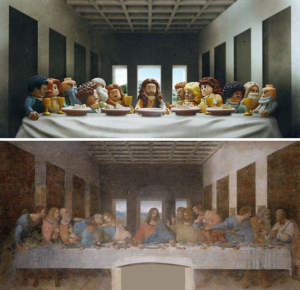 famous-artworks-lego-creations-15-5c7e9962bedd3__700