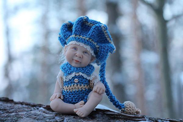 By-Elena-Kirilenko-589869e24bdd7__700