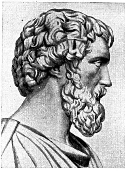 DidiusJulianus