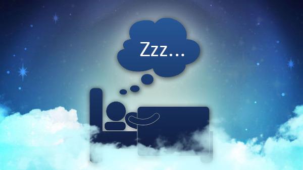 【完成版】眠れない時に試すコト、一覧