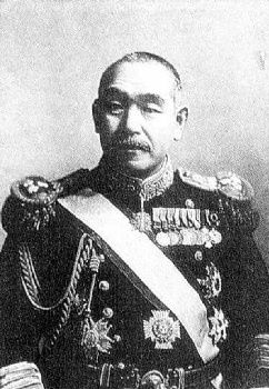 Suzuki_Kantaro