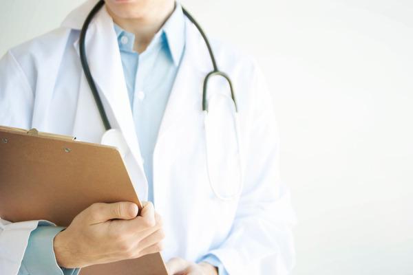 入院中自由に医療を止めて死ねるとしたらどこで死にたい?