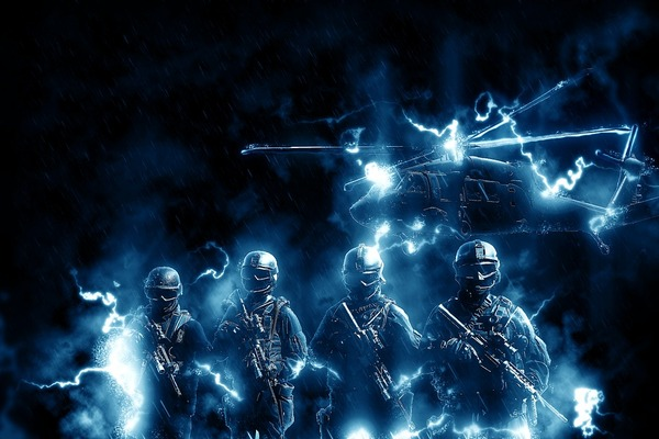 special-forces-2253824_960_720