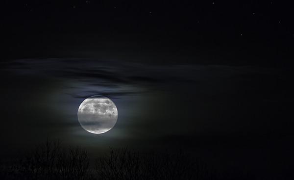 moonlight-1226253_1280