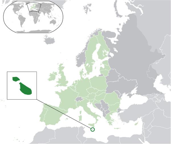 EU-Malta.svg