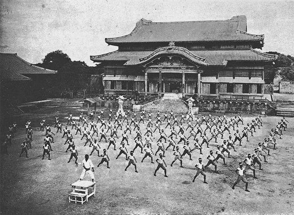 800px-Karate_ShuriCastle