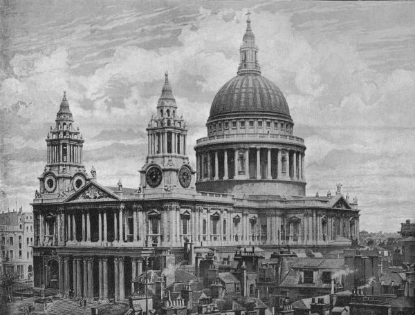 St_Pauls_Cathedral_in_1896