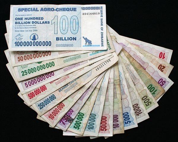 601px-Zimbabwe_Hyperinflation_2008_notes