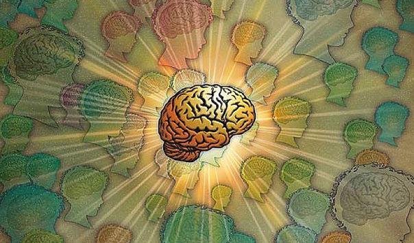 脳トレーニング