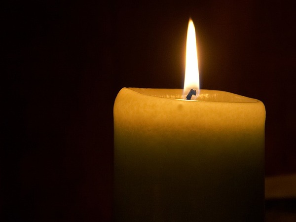 candle-2237612_960_720