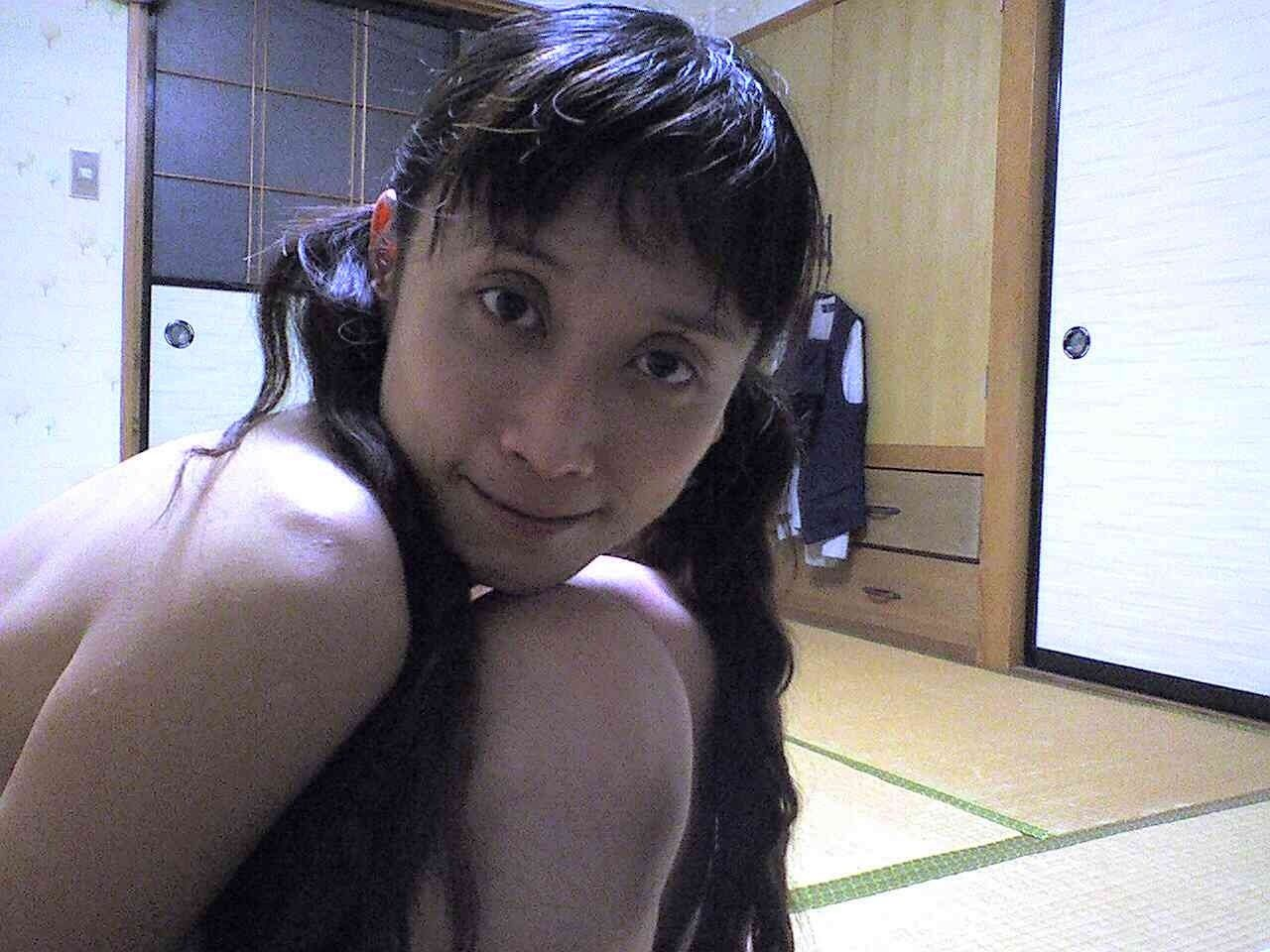 彼女・セフレのエッチな画像・動画を晒したいpart66 [無断転載禁止]©bbspink.com->画像>383枚