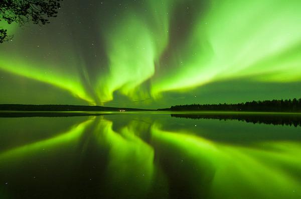 finland-77-584e6a6c09364__880