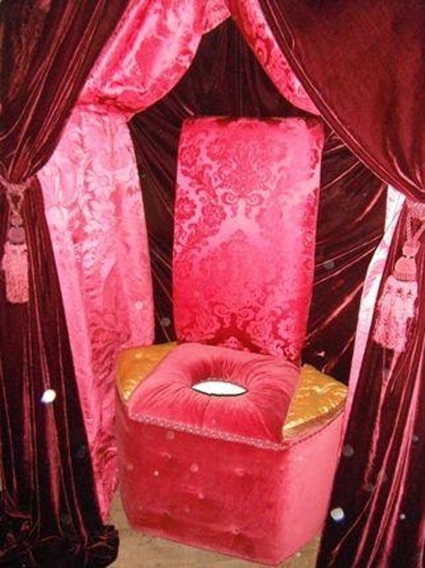 queen-katherine-parr-used-a-velvet-toilet-photo-u2