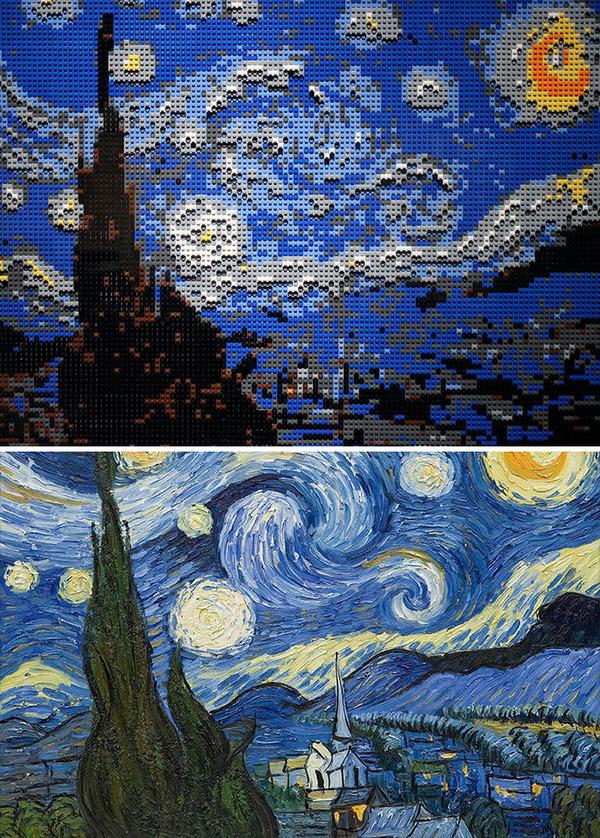 famous-artworks-lego-creations-2-5c7e988cd0934__700