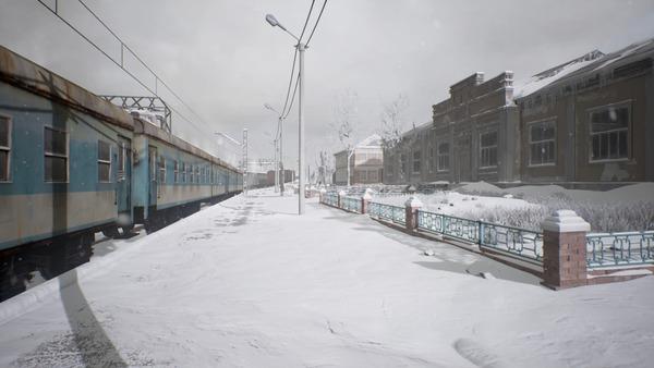 KHOLAT -ディアトロフ峠の惨劇-_20170226104449_1