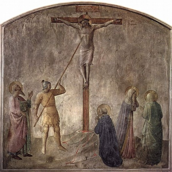 599px-Fra_Angelico_027
