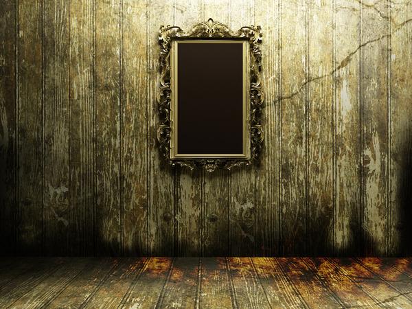 【閲覧注意】絶対に死ぬ…強烈に呪われた家具