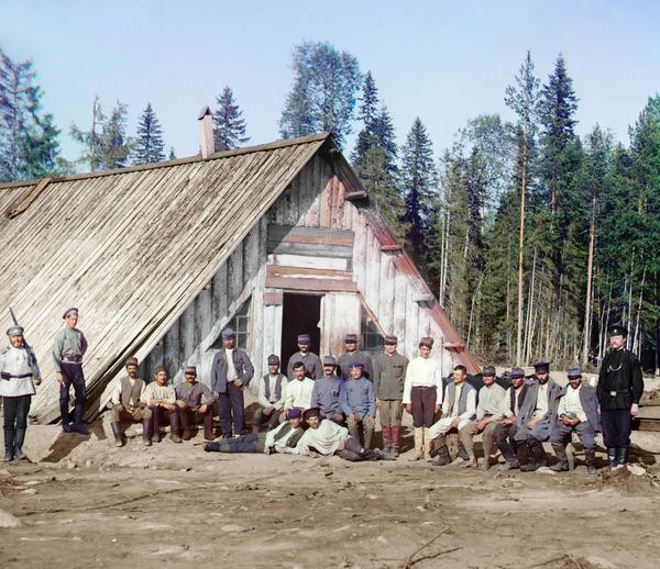 _Austrian_prisoners_of_war_in_Olonets_province