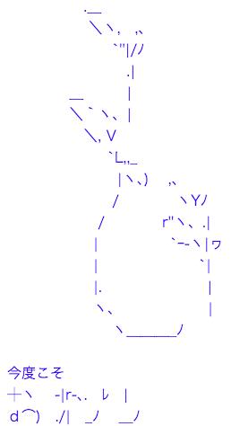 f9b948897e44488220a6b9b69bf8e00e