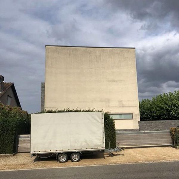 ugly-belgian-houses-26-5cab0a456d01e__700