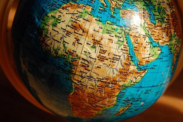 アフリカの大学に留学してたけど質問ある?