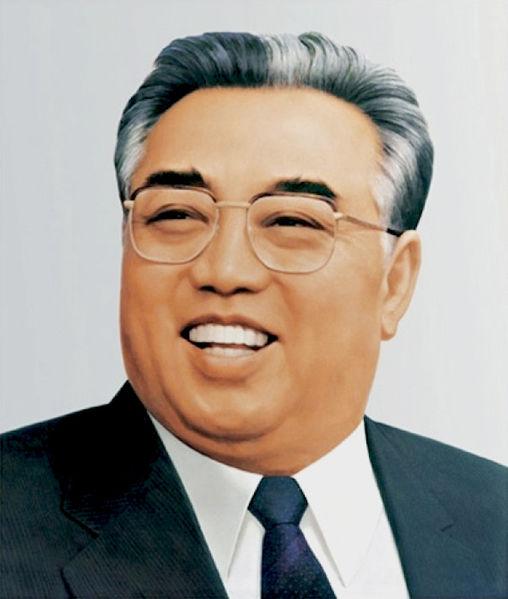 508px-Kim_Il_Sung_Portrait-2