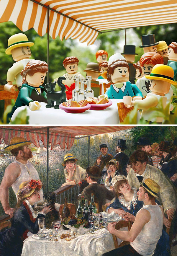 famous-artworks-lego-creations-17-5c7e998b054db__700