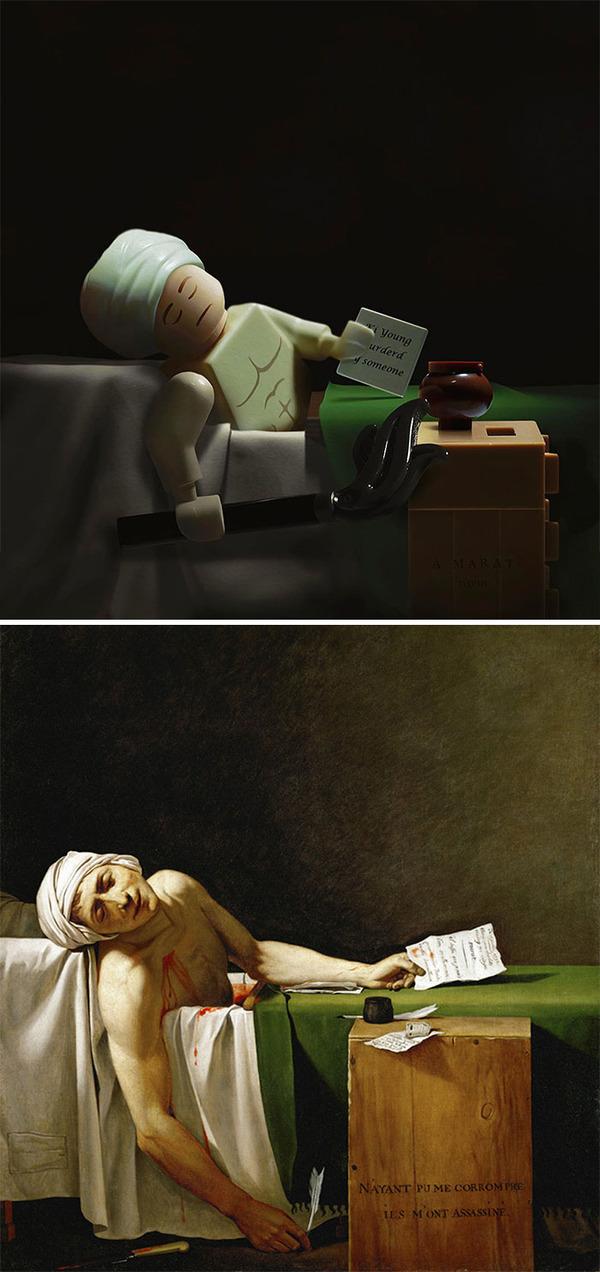 famous-artworks-lego-creations-18-5c7e999aa99d8__700