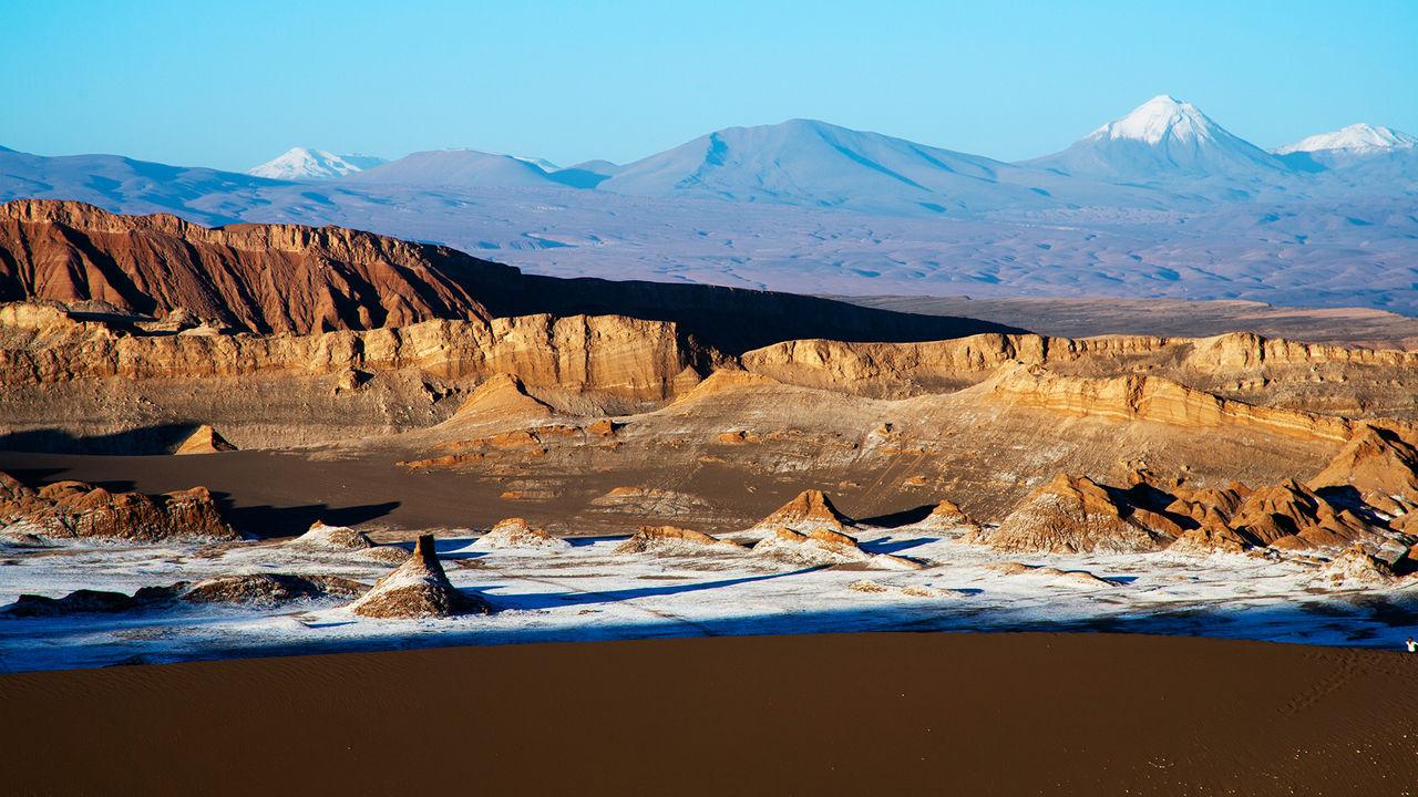 不思議.net【画像】砂漠の風景を置いておきますおススメ記事ピックアップ(外部)おススメサイトの最新記事コメント