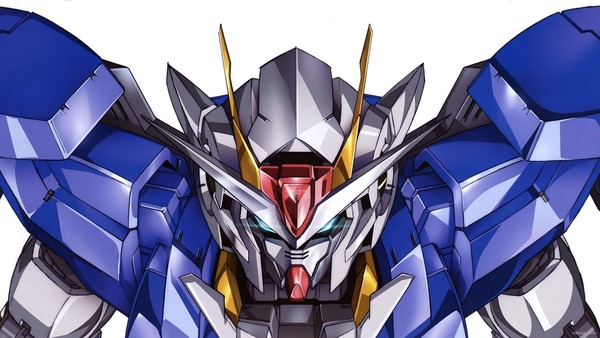feared-gundam-desktop-background
