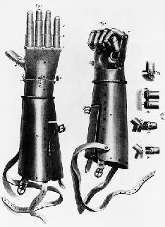 Goetz-eiserne-hand