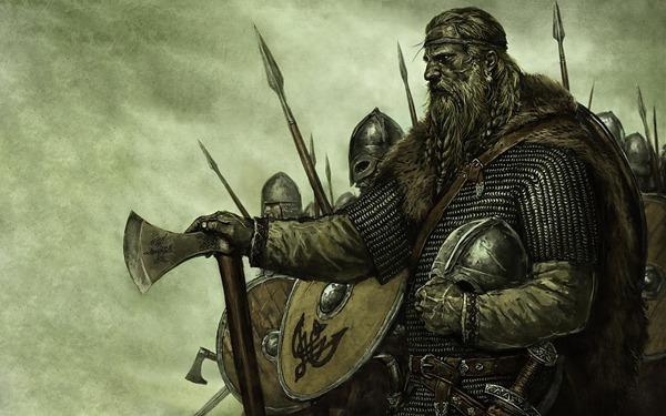 viking-wallpapers