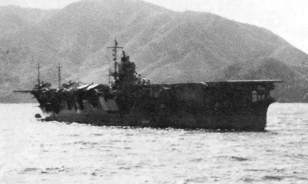 Japanese_aircraft_carrier_Soryu_02_cropped