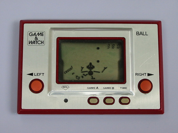 1280px-Game_and_watch_Ball