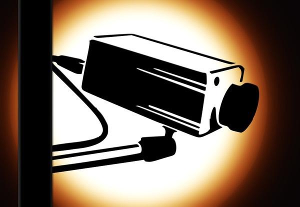 video-117580_960_720