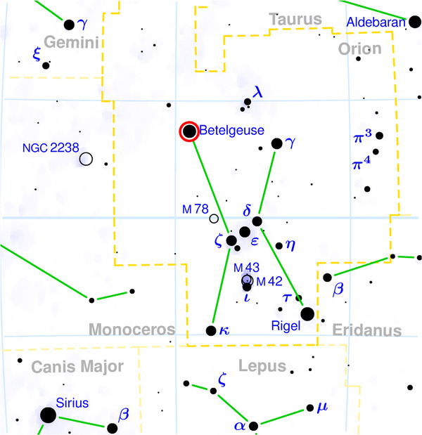 Orion_constellation_map