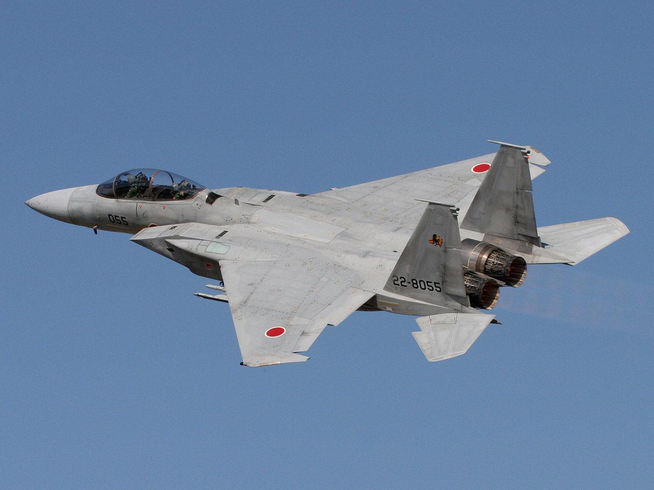 戦闘機の画像 p1_39