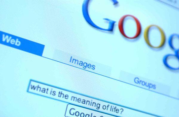 ネット検索は「自分は賢い」と錯覚させる 米研究