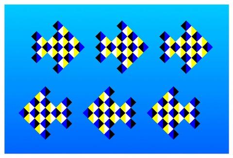 20120215152634_235_1