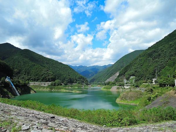 mountain-1694141_960_720