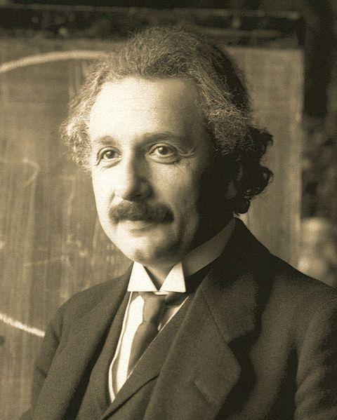 480px-Einstein1921_by_F_Schmutzer_2