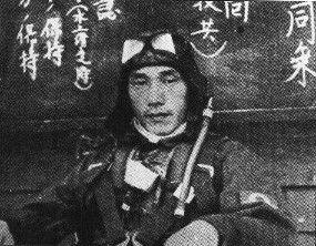 FujitaNobuo