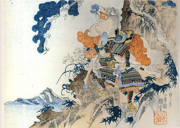 640px-Kuniyoshi_Utagawa,_Hatakeyama_Shigetada