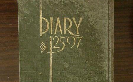 昭和の日記