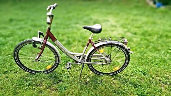 bike-440765_960_720