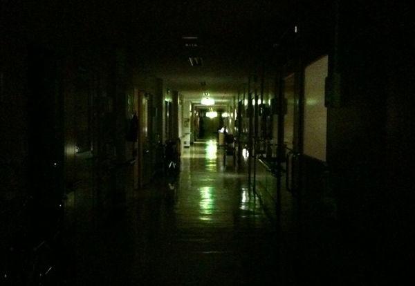 幽霊を見たことありますか? 医療関係者への調査で驚きの結果