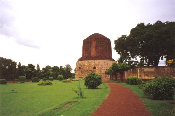 Sarnath1