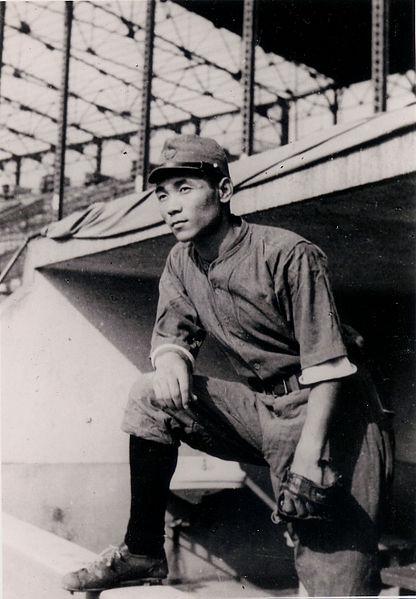 416px-Shinichi_Ishimaru_baseball_player
