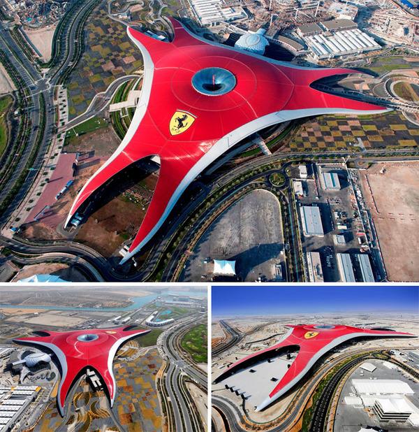evil-buildings-aggressive-architecture-7